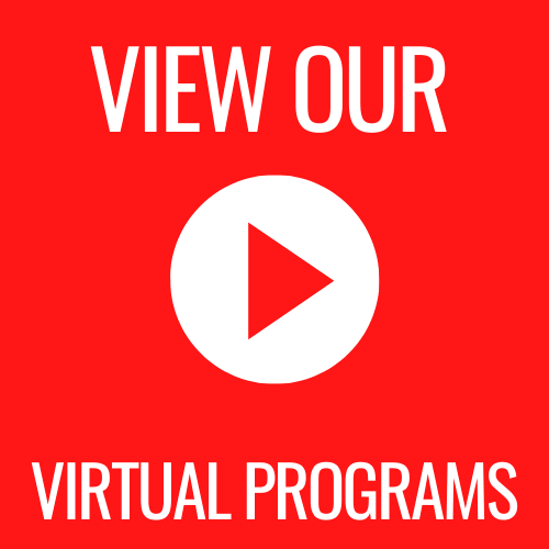 View Our Virtual Programs