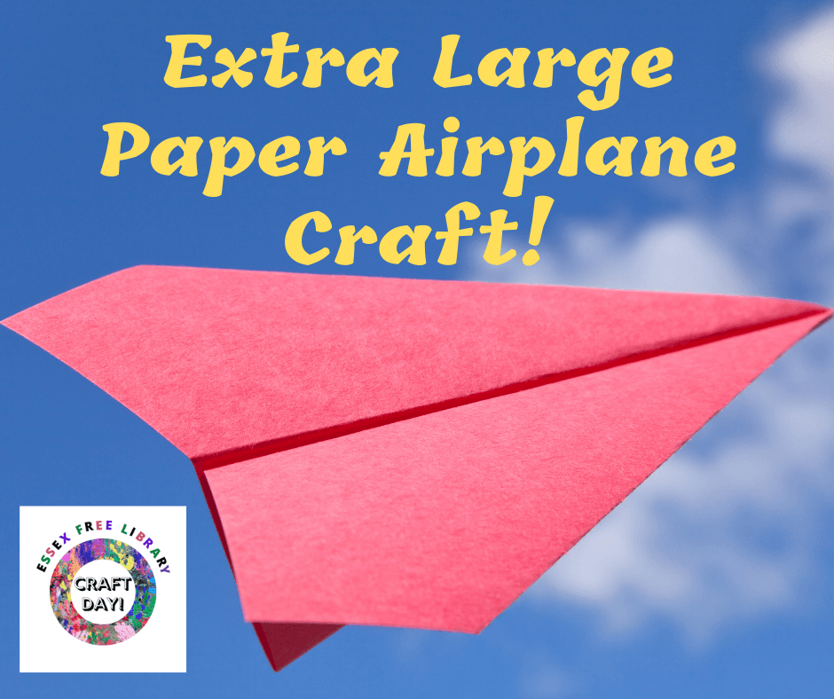 Paper_Airplane_craft_Feb2021