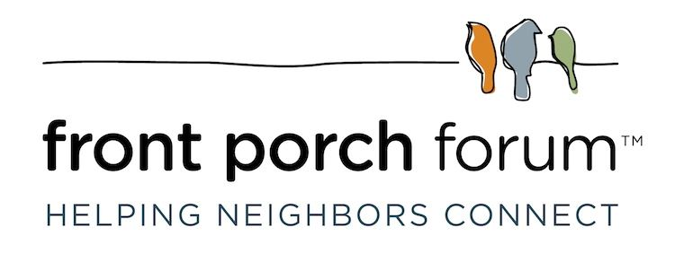 Front Porch Forum - Helping Neighbors Connect (JPG) Opens in new window